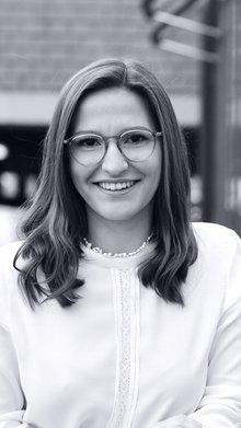 Alina Kobold