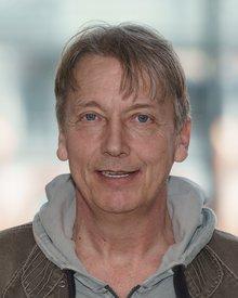 Markus Frings