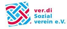 Sozialverein ver.di e.V.