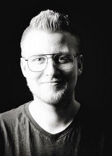 Fabian Ladwig