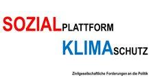 Sozialplattform Klimaschutz