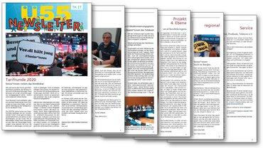 Ü55-Newsletter 1-2020