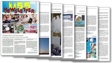 Ü55-Newsletter 2-2020