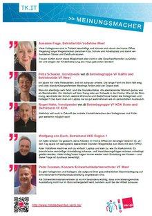 ver.di-Info Vodafone Future Ready - Seite 3 von 3