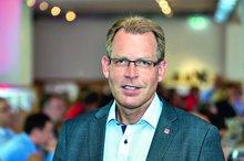 Frank Sauerland