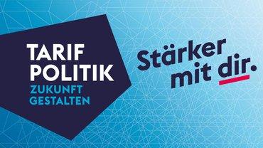 Tarifpolitik - Teaser